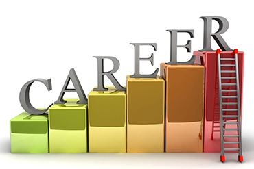 Career Centre BLOG1