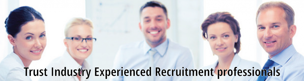 Automotive Recruitment Services in Melbourne and Sydney
